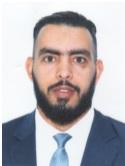 BOUZID Mohamed