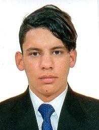 BRAHIMI Mohamed Amine