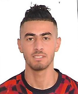 CHAOUCHE Hocine