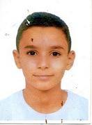 CHEBILI Abdelhamid