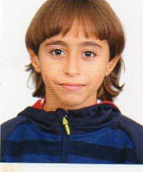 CHELLI Abdelhak