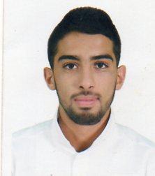 CHOUGUI Mehdi