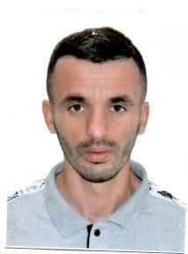 CHOUIK Fouad