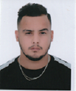 DEHRI Mohamed Yacine