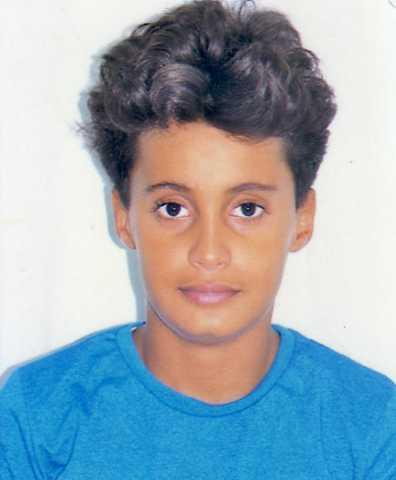 DERRADJI Mohamed Badreddine