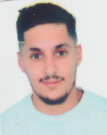 DJABALLAH Hamza