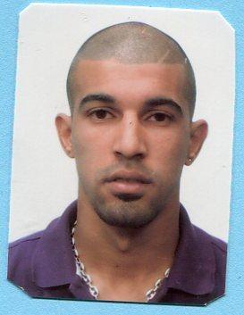 DJEBARI Ahmed