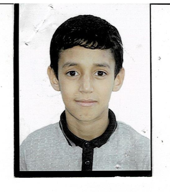 DJEMMAL Abdallah