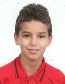 DJENAN Mohamed   Karim
