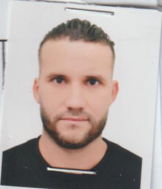 DJENDEL Mohamed Reda