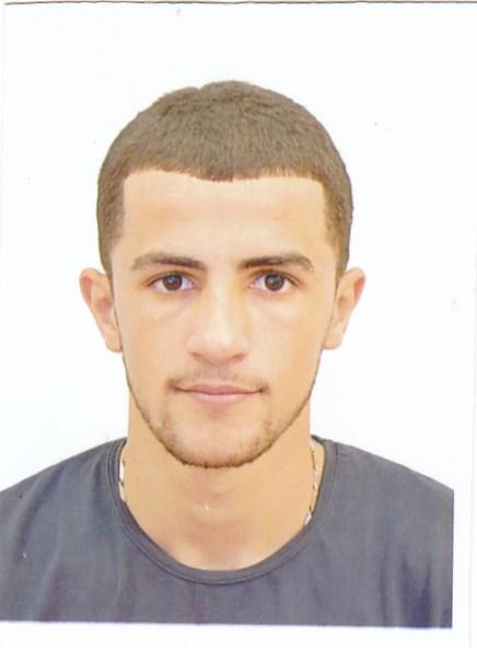 GUERMACHE Fouad
