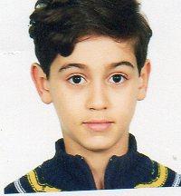 GUIZ Mohamed Islam