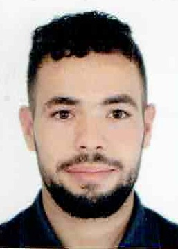 HABI BENHARIZ Boubaker