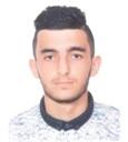 HADJENE Abdelghani
