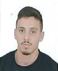 HAIOUN Soheib Abdelfeteh