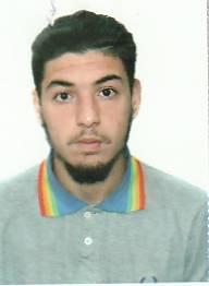 HAKEM Mustapha