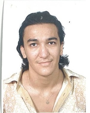 HALLOU Mohamed Wassim
