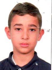 HAMDI Mohamed El Mehdi