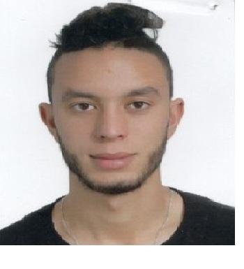 HAMMADI Abdelhak