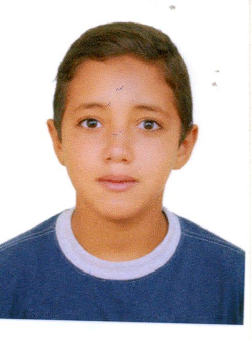 HARAT Akram