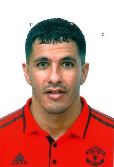 HASNI Karim