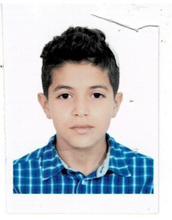 HATTAB Mohamed Zineddine