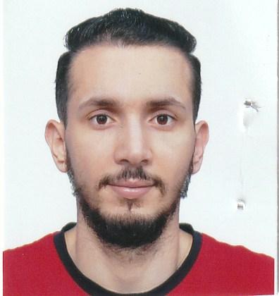 HATTOU Abdelmalek