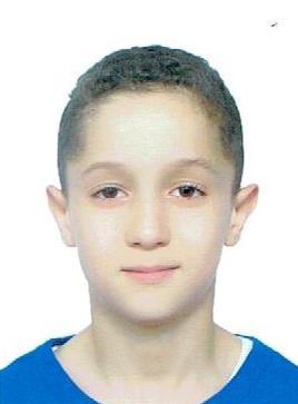 HEDIBEL Mohamed Yassine