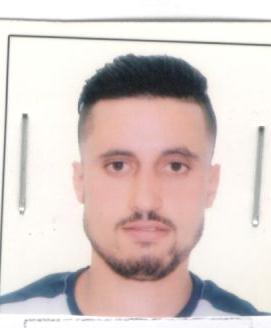 HEDIBEL Nasr Eddine