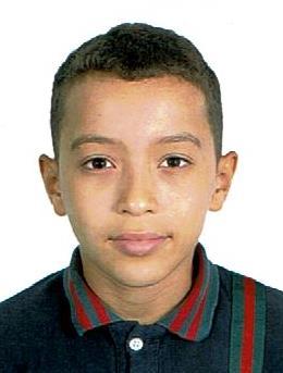 HERMEZ Ahmed