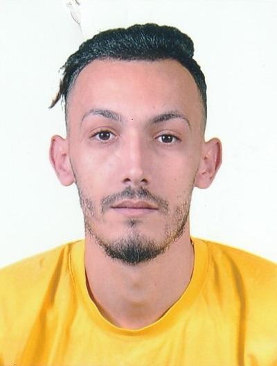 HOGGUI Aymen Nassim