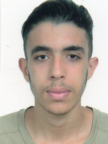 IRKI Fouad Anis