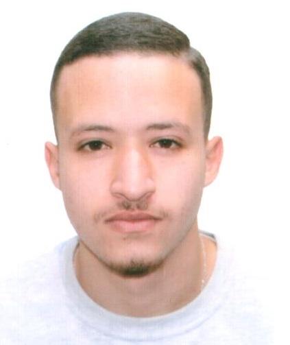 KADA Abdelhakim