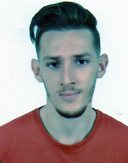 KHALED Mohamed Nadjib