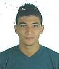 KHAMSA Abdelhamid