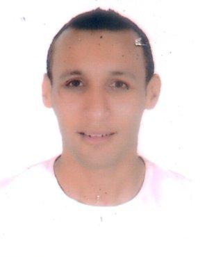 KHELIFA Rabia Chaouki