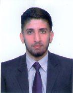 KHORSI Mohamed Amine