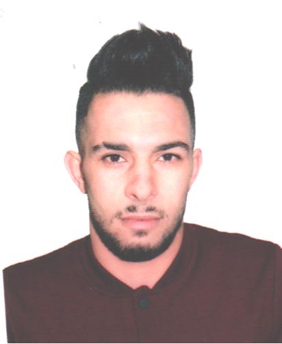 KHOUKHI Abdelhakim