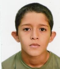 KOUIDER Mohamed Islam