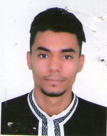 LAIFAOUI Aziz