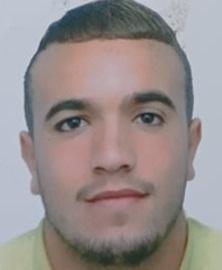 LAOUFI Ahmed