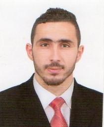 LARAB Mohamed Ali