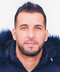 LHADDAD Sidi Ahmed