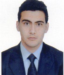 MADASSI Zakaria