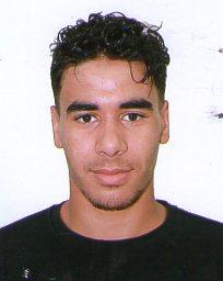 MAHFAR Abdelmalek