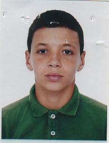 MANSOUR Zouhir