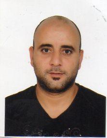 MEHIBEL Khaled