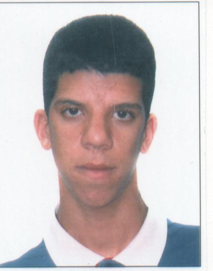 MENAUIO Benyoucef