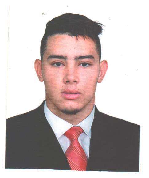 MENIGHER Abdelbasset