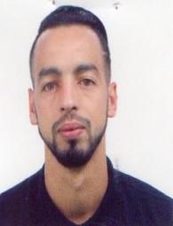MERABET Ismail